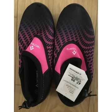 Buty do wody tecnopro 37