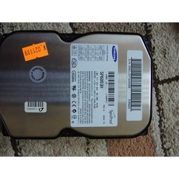 Dysk twardy HDD Samsung, GB, zestaw, SDD, promocja