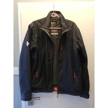 Helly Hansen Crew Midlayer Jacket L
