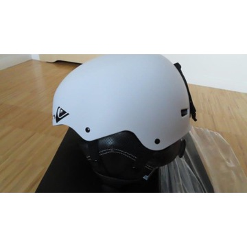 kask Quicksilver Axis L nowy
