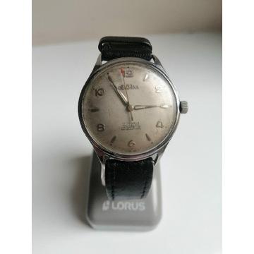 Zegarek marki DELBANA - SPRAWNY