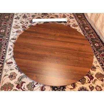 stolik stół okolicznościowy MDD PLF11