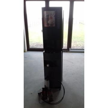 Automat do kawy CAFE BAR w atrakcyjnej cenie!