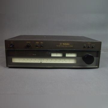 Radio, tuner Technics ST-8080