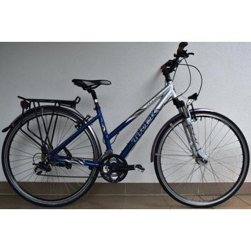 Rower Aluminiowy TREK 7100FX