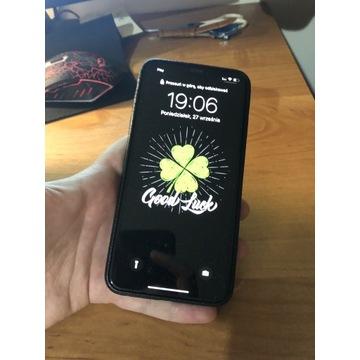 iPhone XS Max / Dual Sim / 64GB / Stan 4+