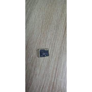 ORYG Tacka karty micro SD Sony XPERIA XA2 X3113