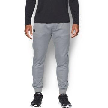 Spodnie dresowe Under Armour Storm Jogger XXL