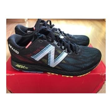 NEW BALANCE M1400 V meskie buty sportowe