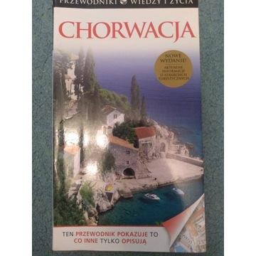 CHORWACJA Wiedzy i Życia Nowe wydanie