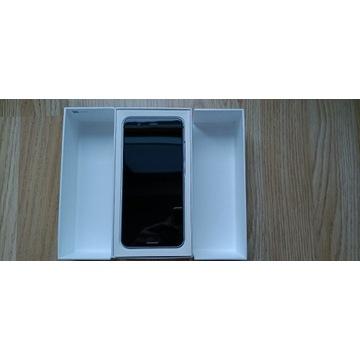 HUAWEI P10, nowy telefon