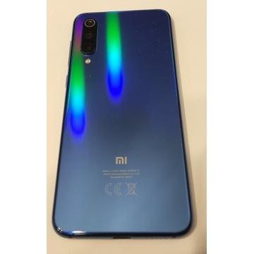 Xiaomi Mi 9 SE 6/128 Ocean Blue