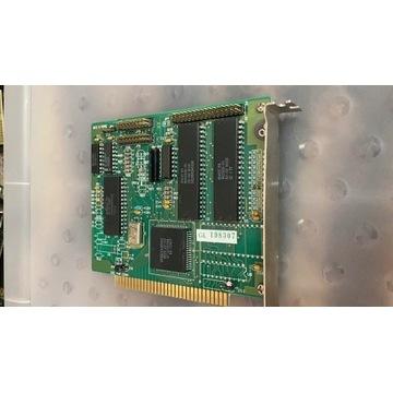 Kontroler dysku HDD MFM WD14C17-JT