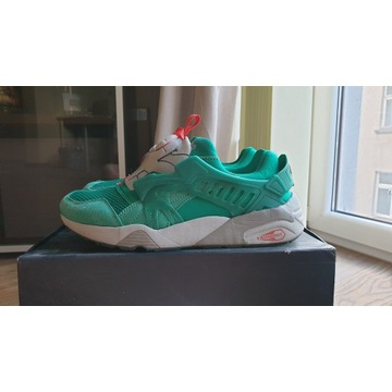 Puma Disc Blaze Alife 41 boost ultraboost