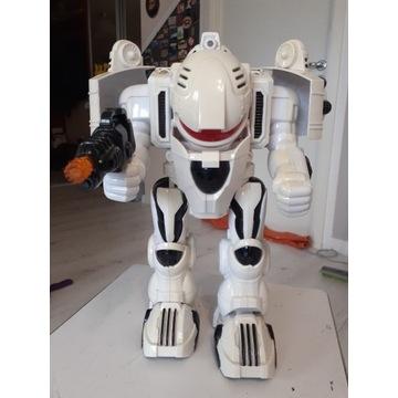 Robot 30 cm