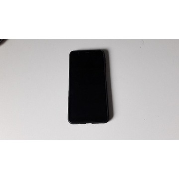 Samsung A7 SM-A750FN/DS 64 GB