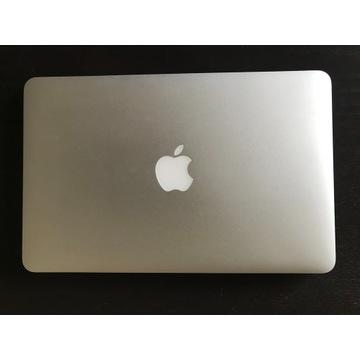 MacBook Air 11-calowy