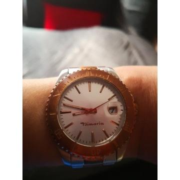 zegarek damski  Tamaris