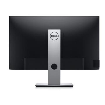 Podstawa uchwyt do monitora Dell U2720D P2319H