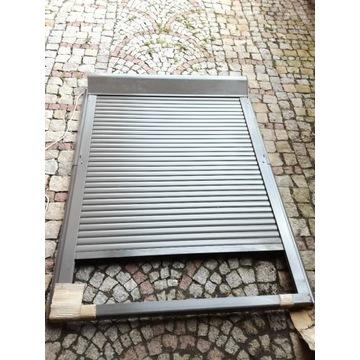 4 x Elektryczna roleta okna dachowego
