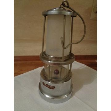STYLOWA LAMPKA NAFTOWA-z kolekcji