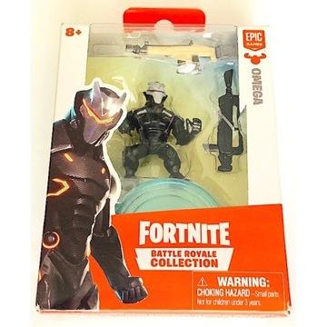 Fortnite Omega Battle Royale Figurka Epee