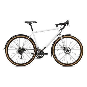 Rower Octane One 2020 Kode Adv gravel rozmiar M