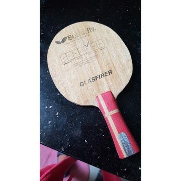 Tenis stołowy rakietka