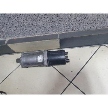 Silnik przekładni maglownicy Bmw F20 21 32 33 EU.