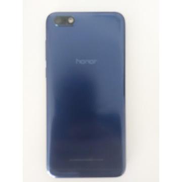 Telefon Honor 7s 2/16 GB