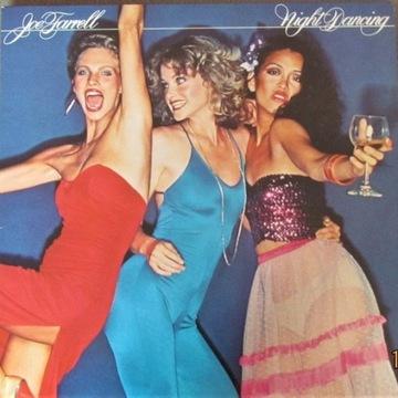 Joe Farell -  Night Dancing  ;        winyl