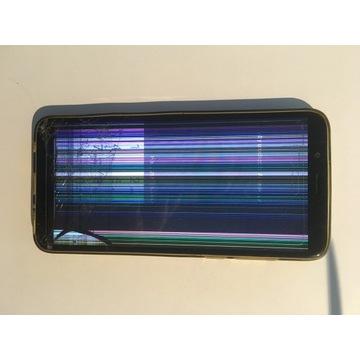 HTC Desire 12+ (nowa cena)