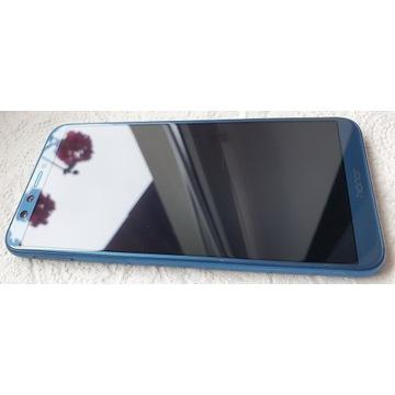 Honor 9 Lite, LTE, NFC, 3GB RAM 32GB pamieci