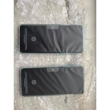 OnePlus 8 12+256GB (zielony)