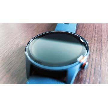 Xiaomi Mi Watch Black - stan idealny - jak nowy