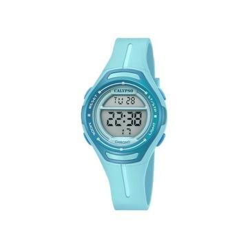 Zegarek nowy CALYPSO
