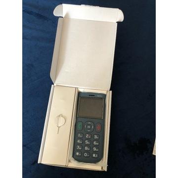 Telefon GSM MAXCOM COMFORT MM751 3G