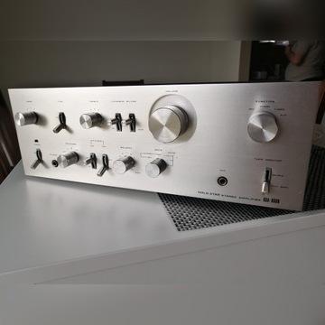Wzmacniacz Goldstar GSA-8600