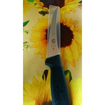 Nóż  15cm