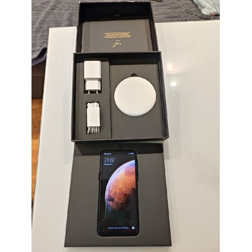 Xiaomi mi mix3 128g