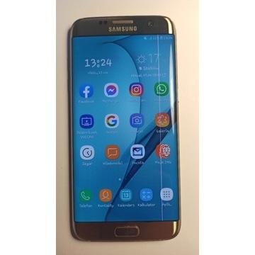 Samsung Galaxy S7 Edge Od 1zł