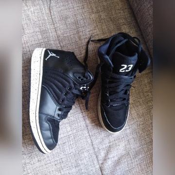 Nike Jordan 37- 38. Super.