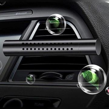Odświeżacz dyfuzor samochodowy Car Air