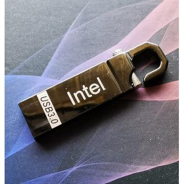 Pendrive metalowy 1TB dysk zewnętrzny flash USB