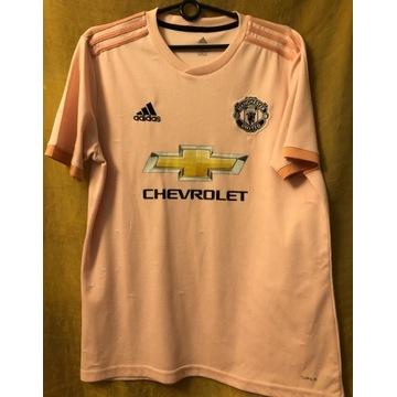 Koszulka + spodenki Manchester United / 2018