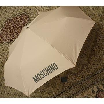 Parasol Moschino
