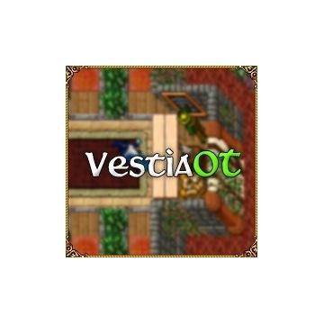 Vestia 1.4k ms