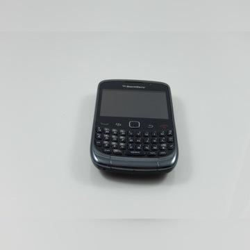 BlackBerry Curve 9300 | bez simlocka