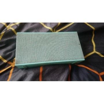 Głośnik bluetooth Rockbox Chunk farbiq edition