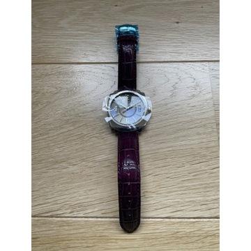 Zegarek Thomas Sabo